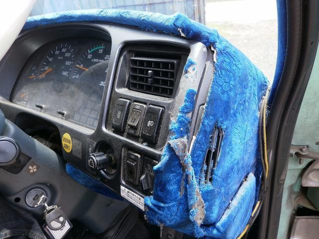 「その他」「UDトラックス」「トラック」「神奈川県」の中古車19