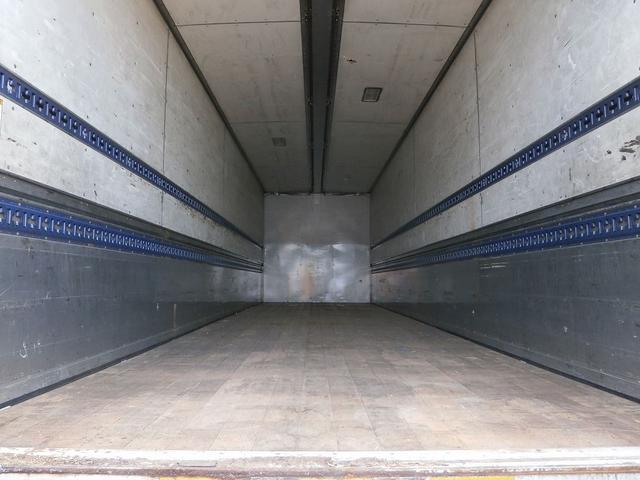 「その他」「UDトラックス」「トラック」「神奈川県」の中古車24