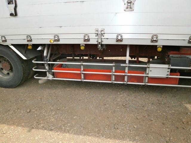 「その他」「UDトラックス」「トラック」「神奈川県」の中古車35
