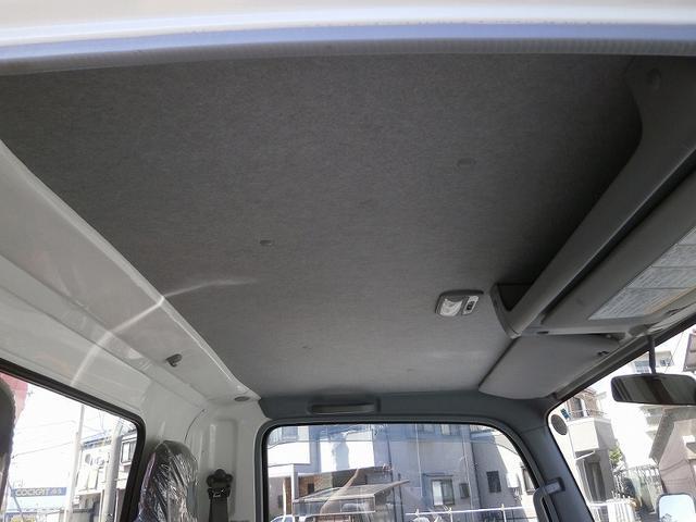いすゞ エルフトラック 2.7t標準ロング ユニック製4段クレーン 2.63t吊り