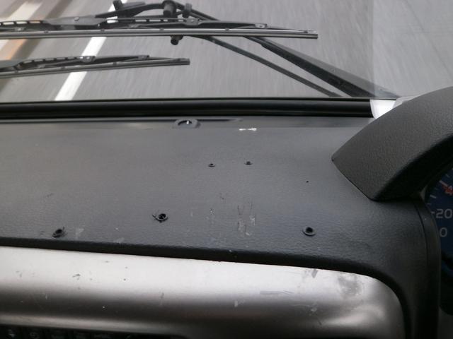 4t セーフティーローダー 3段クレーン 2.93t吊り(18枚目)