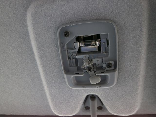 3tワイドロング 冷蔵冷凍車 低温 3枚扉 高床(15枚目)