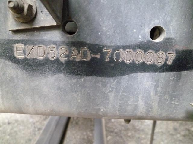 「その他」「ギガ」「トラック」「神奈川県」の中古車26
