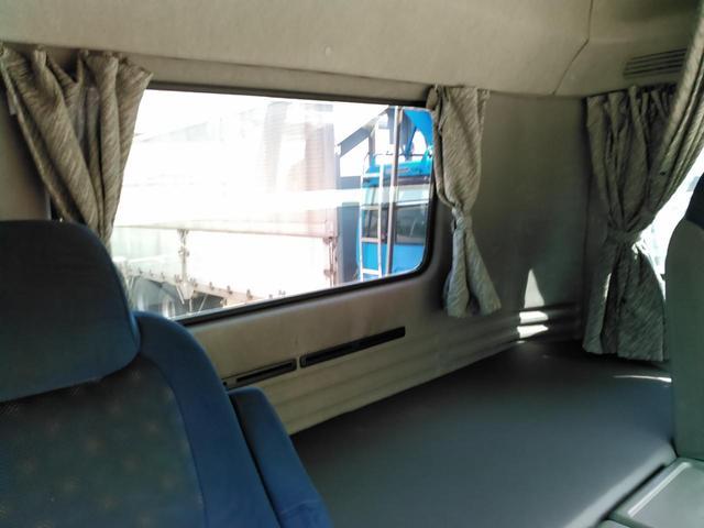 「その他」「ギガ」「トラック」「神奈川県」の中古車36
