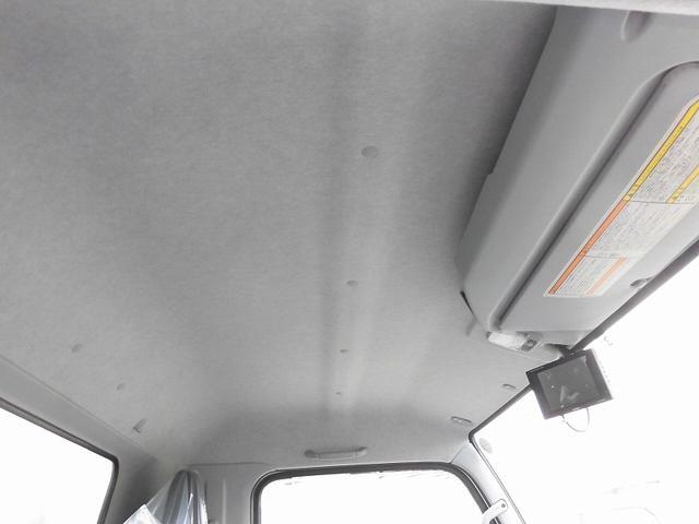 三菱ふそう キャンター 3tワイドロング アルミバン Bカメラ ETC アドブルー