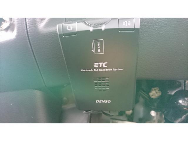 4t標準 冷蔵冷凍車 低温 サイドドア ベッド付 エアサス(6枚目)