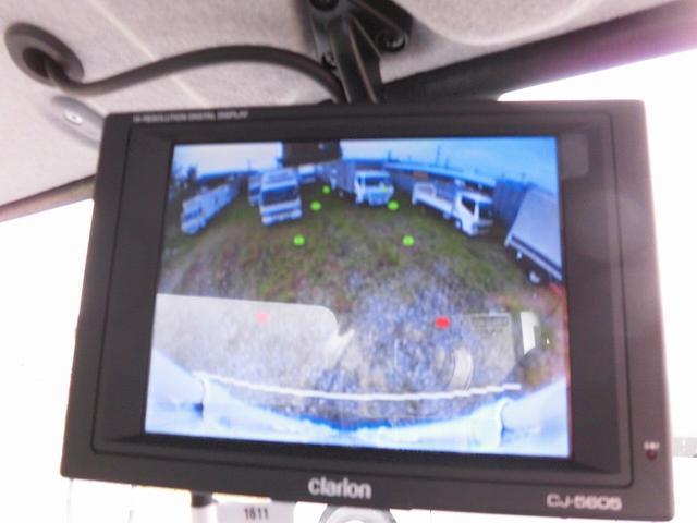三菱ふそう キャンター 2t標準ショート 冷蔵冷凍車 低温 ETC Bカメラ