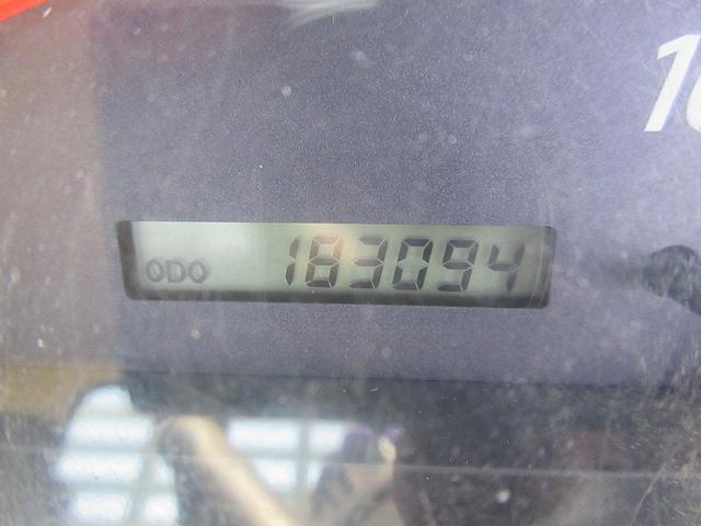 いすゞ エルフトラック 標準ショート 平ボディー 低床 ABS