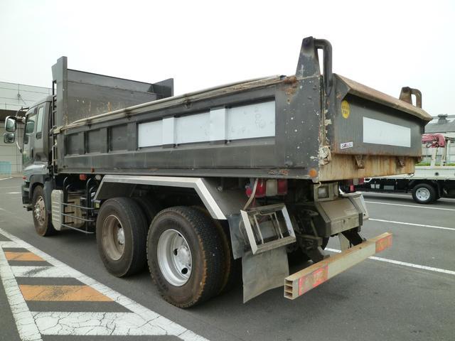 「その他」「ギガ」「トラック」「神奈川県」の中古車5