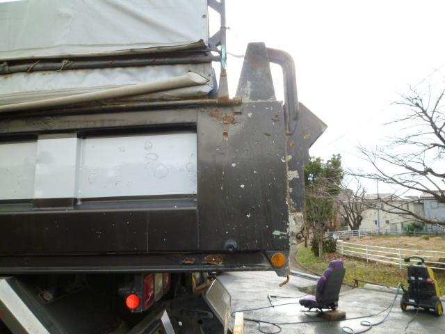 「その他」「ギガ」「トラック」「神奈川県」の中古車7