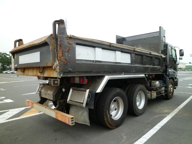 「その他」「ギガ」「トラック」「神奈川県」の中古車14