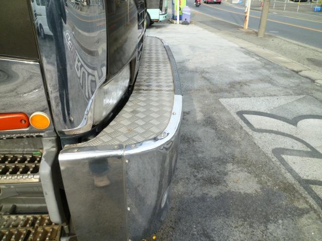「その他」「ギガ」「トラック」「神奈川県」の中古車20