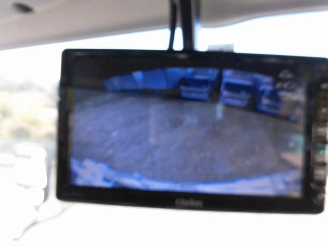 3tワイドロング 冷蔵冷凍車 低温 サイドドア 全低床(16枚目)