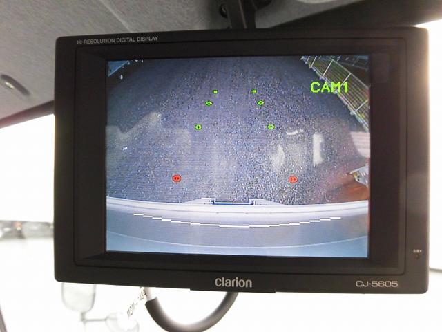 3.5tワイド超ロング アルミバン 跳ね上げゲート 高床(15枚目)