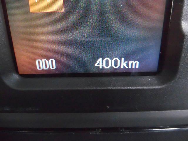 4tワイド冷蔵冷凍車低温ジョロダー4列サイドドアベッド付(19枚目)