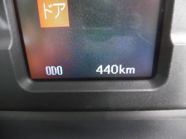 4tワイド 冷蔵冷凍車低温 ジョロダー4列サイドドアベッド付(18枚目)