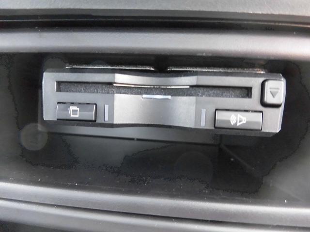 4tワイド 冷蔵冷凍車低温ジョロダー4列 サイドドアベッド付(15枚目)