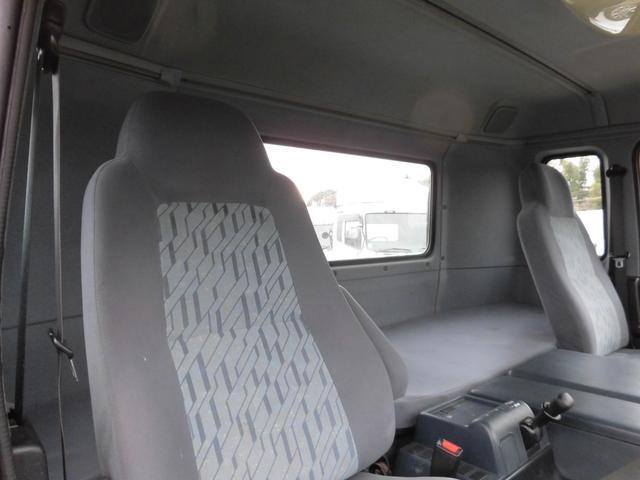 「その他」「UDトラックス」「トラック」「神奈川県」の中古車12