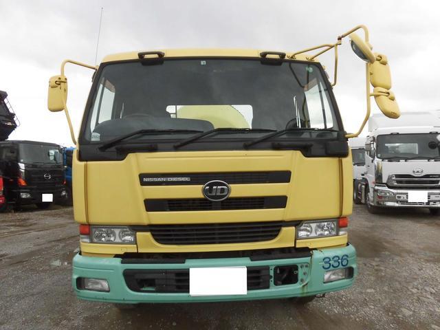 「その他」「UDトラックス」「トラック」「神奈川県」の中古車18
