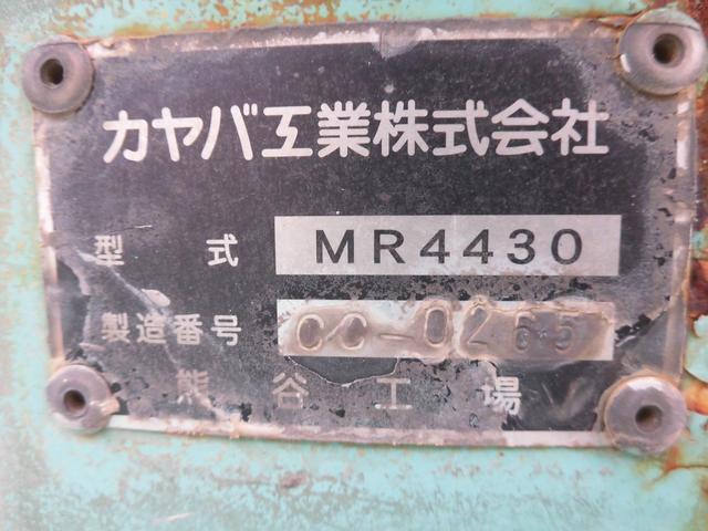 「その他」「UDトラックス」「トラック」「神奈川県」の中古車30