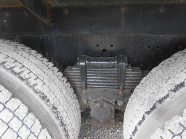 「その他」「UDトラックス」「トラック」「神奈川県」の中古車41
