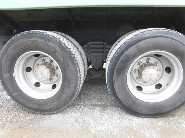 「その他」「UDトラックス」「トラック」「神奈川県」の中古車42