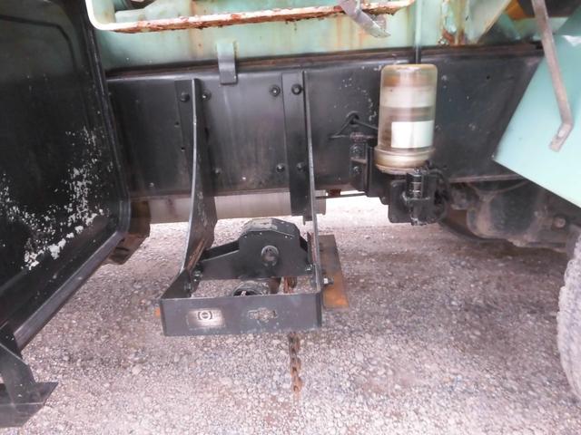 「その他」「UDトラックス」「トラック」「神奈川県」の中古車47