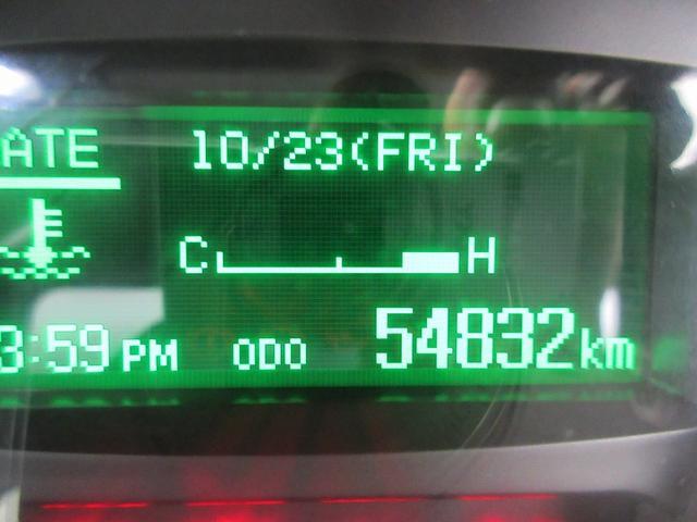 2t標準ショート 冷蔵冷凍車(低温) サイドドア 全低床(17枚目)
