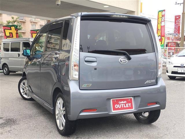 「ダイハツ」「ムーヴ」「コンパクトカー」「兵庫県」の中古車16
