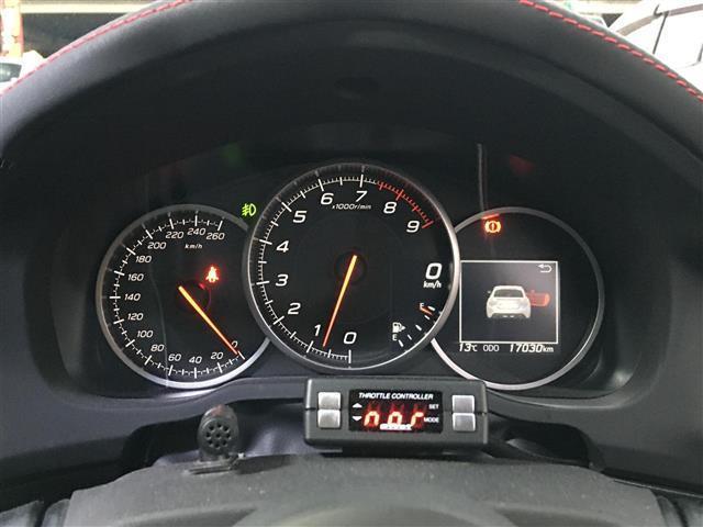 「スバル」「BRZ」「クーペ」「兵庫県」の中古車11