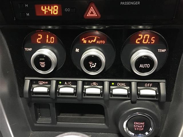 「スバル」「BRZ」「クーペ」「兵庫県」の中古車17