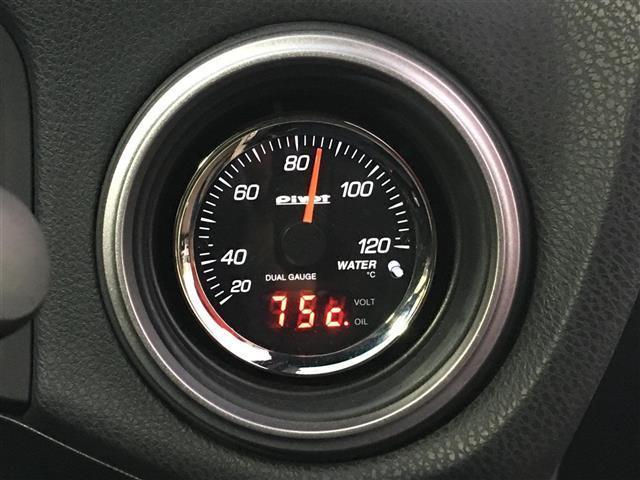 「スバル」「BRZ」「クーペ」「兵庫県」の中古車18