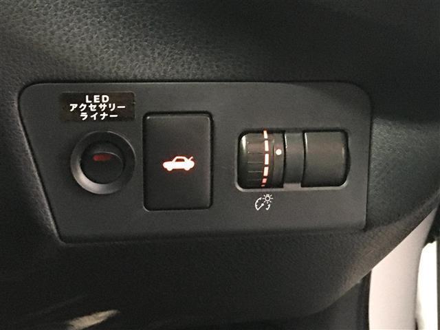 「スバル」「BRZ」「クーペ」「兵庫県」の中古車19