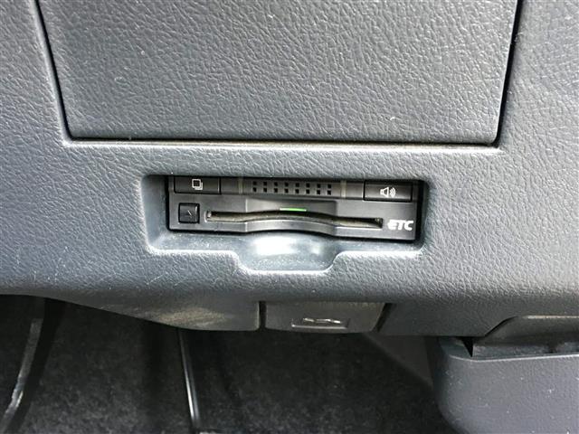 「トヨタ」「bB」「ミニバン・ワンボックス」「兵庫県」の中古車13