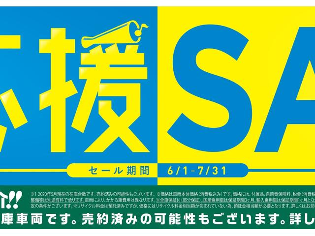 RSZ メモリナビ TV ETC バックカメラ(3枚目)