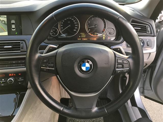 「BMW」「5シリーズ」「セダン」「兵庫県」の中古車5