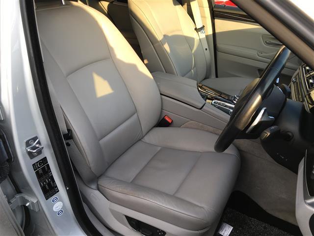 「BMW」「5シリーズ」「セダン」「兵庫県」の中古車19