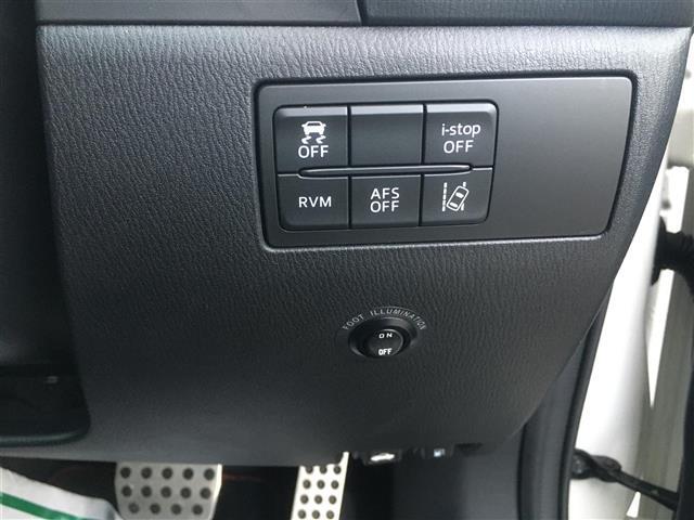 「マツダ」「アクセラスポーツ」「コンパクトカー」「兵庫県」の中古車5