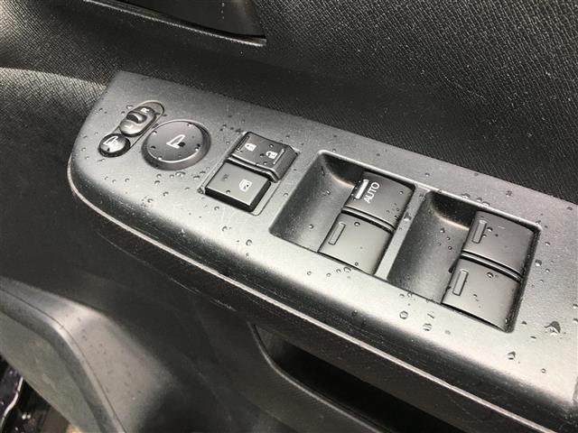 「ホンダ」「ステップワゴンスパーダ」「ミニバン・ワンボックス」「兵庫県」の中古車18