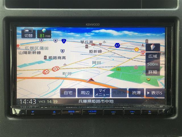 「スバル」「フォレスター」「SUV・クロカン」「兵庫県」の中古車6