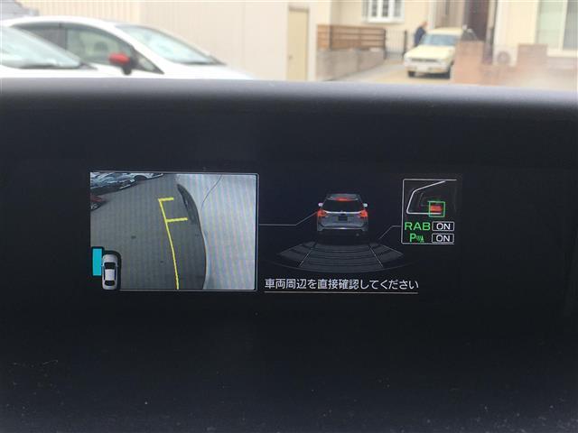 「スバル」「フォレスター」「SUV・クロカン」「兵庫県」の中古車9