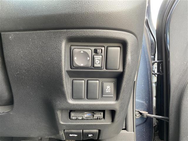 「日産」「ジューク」「SUV・クロカン」「兵庫県」の中古車12
