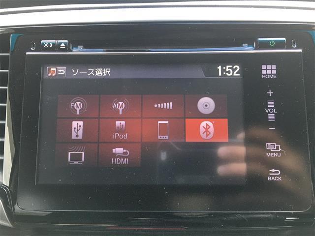 「ホンダ」「オデッセイ」「ミニバン・ワンボックス」「兵庫県」の中古車11