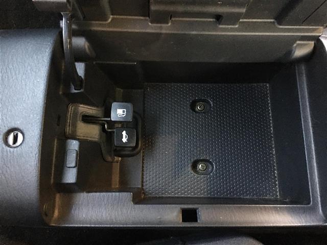 「マツダ」「ロードスター」「オープンカー」「兵庫県」の中古車10