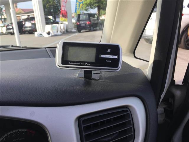 「スバル」「ステラ」「コンパクトカー」「兵庫県」の中古車13