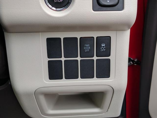 トヨタ スペイド Y 片側電動スライド メモリーナビ フルセグTV スマートキ