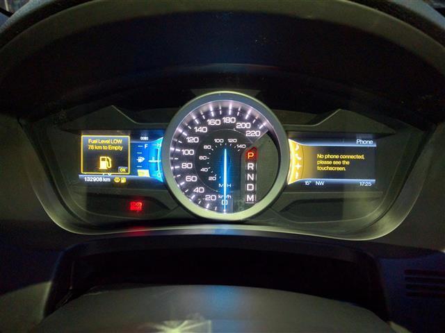 フォード フォード エクスプローラー XLT 4WD HDDナビ バックカメラ CDオーディオ