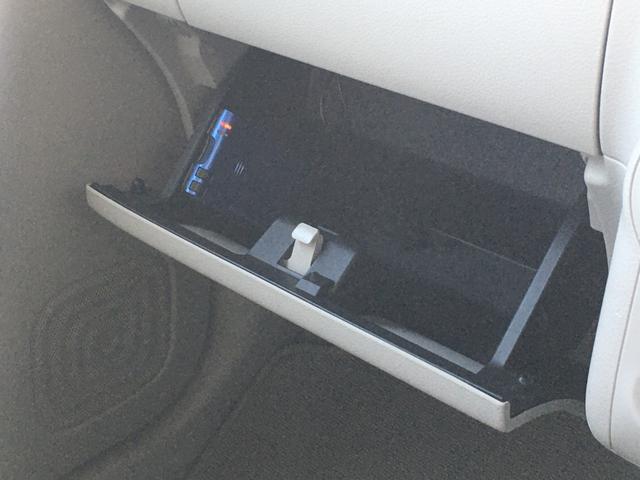 【ガラスコート艶プラス】吸い込まれるほどの深い艶が約2年間持続!ガラス系のコーティングでありながら、強力な撥水性能を併せ持ちます。しかも普段のお手入れは水洗いだけ!(有償)