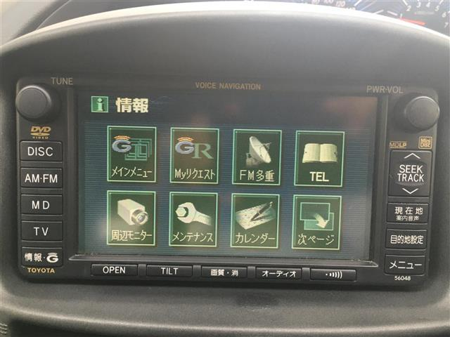 「トヨタ」「エスティマ」「ミニバン・ワンボックス」「福岡県」の中古車14