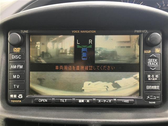 「トヨタ」「エスティマ」「ミニバン・ワンボックス」「福岡県」の中古車15